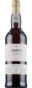 Dow's Porto Colheita Single Harvest Tawny 2002-Wine Chateau