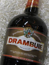 Load image into Gallery viewer, Drambuie Liqueur-Wine Chateau