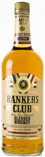 Load image into Gallery viewer, Banker's Club Scotch
