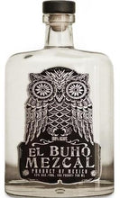 Load image into Gallery viewer, El Buho Mezcal-Wine Chateau