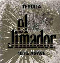 Load image into Gallery viewer, El Jimador Tequila Anejo-Wine Chateau