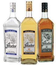 Load image into Gallery viewer, El Jimador Tequila Reposado-Wine Chateau