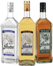 Load image into Gallery viewer, El Jimador Tequila Silver-Wine Chateau