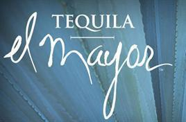 El Mayor Tequila Blanco-Wine Chateau
