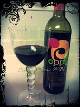 Load image into Gallery viewer, Eppa Suprafruta Red Sangria-Wine Chateau