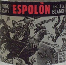 Load image into Gallery viewer, Espolon Tequila Blanco-Wine Chateau