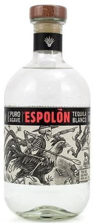 Espolon Tequila Blanco-Wine Chateau