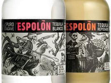 Load image into Gallery viewer, Espolon Tequila Reposado-Wine Chateau
