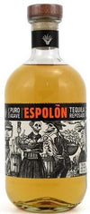 Espolon Tequila Reposado-Wine Chateau