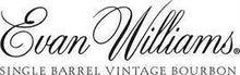 Load image into Gallery viewer, Evan Williams Bourbon Single Barrel Vintage-Wine Chateau