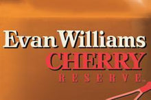 Load image into Gallery viewer, Evan Williams Cherry-Wine Chateau