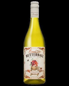 Evans & Tate Chardonnay Butterball 2014-Wine Chateau