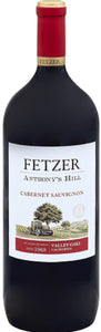 Anthony's Hill Cabernet Sauvignon Fetzer Vineyards