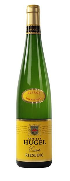 Famille Hugel Riesling Estate 2013