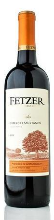 Fetzer Cabernet Sauvignon Valley Oaks 2015-Wine Chateau