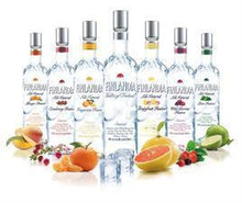 Load image into Gallery viewer, Finlandia Vodka Mango-Wine Chateau