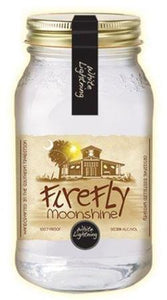 Firefly Moonshine White Lightning-Wine Chateau