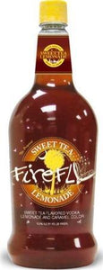 Firefly Sweet Tea Lemonade-Wine Chateau