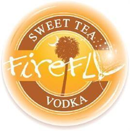 Firefly Vodka Sweet Tea-Wine Chateau