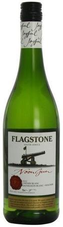 Flagstone Noon Gun 2012-Wine Chateau