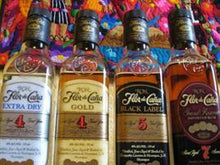Load image into Gallery viewer, Flor de Cana Rum 12 Year-Wine Chateau