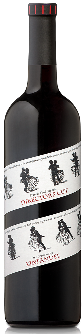 Francis Ford Coppola Director's Cut Zinfandel 2016