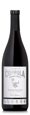 Francis Ford Coppola Director's Pinot Noir 2017