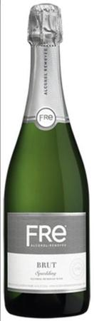 Fre Brut-Wine Chateau