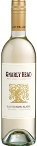 Gnarly Head Sauvignon Blanc 2017