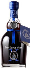 Gran Duque d'Alba Brandy XO-Wine Chateau