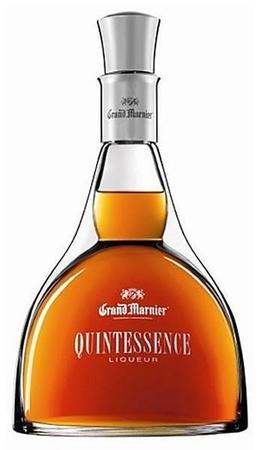 Grand Marnier Liqueur Quintessence-Wine Chateau