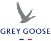 Grey Goose Vodka-Wine Chateau