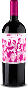 Skeleton Malbec 2019