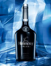 Load image into Gallery viewer, Hennessy Cognac Black-Wine Chateau