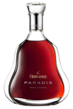 Buy Hennessy Paradis Blend Cognac - 750ML – Wine Chateau