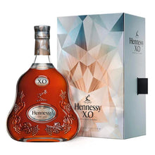 Load image into Gallery viewer, Hennessy XO Cognac Limited Edition