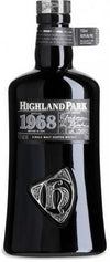 Highland Park Scotch Single Malt Orcadian Series 1968 1968-Wine Chateau