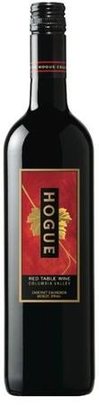 Hogue Red Table Wine 2012-Wine Chateau