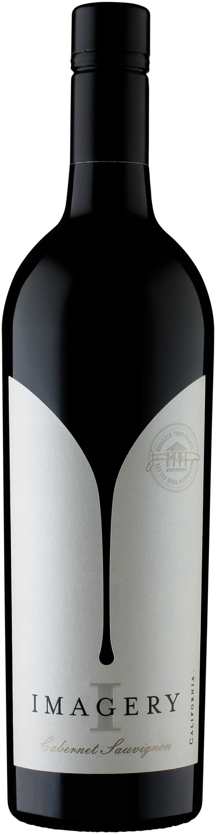 Imagery Estate Winery Cabernet Sauvignon 2018