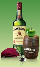 Load image into Gallery viewer, Jameson Irish Whiskey-Wine Chateau