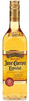 Jose Cuervo Tequila Especial Gold-Wine Chateau