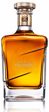 Johnnie Walker Scotch King George V