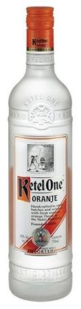 Ketel One Vodka Oranje-Wine Chateau