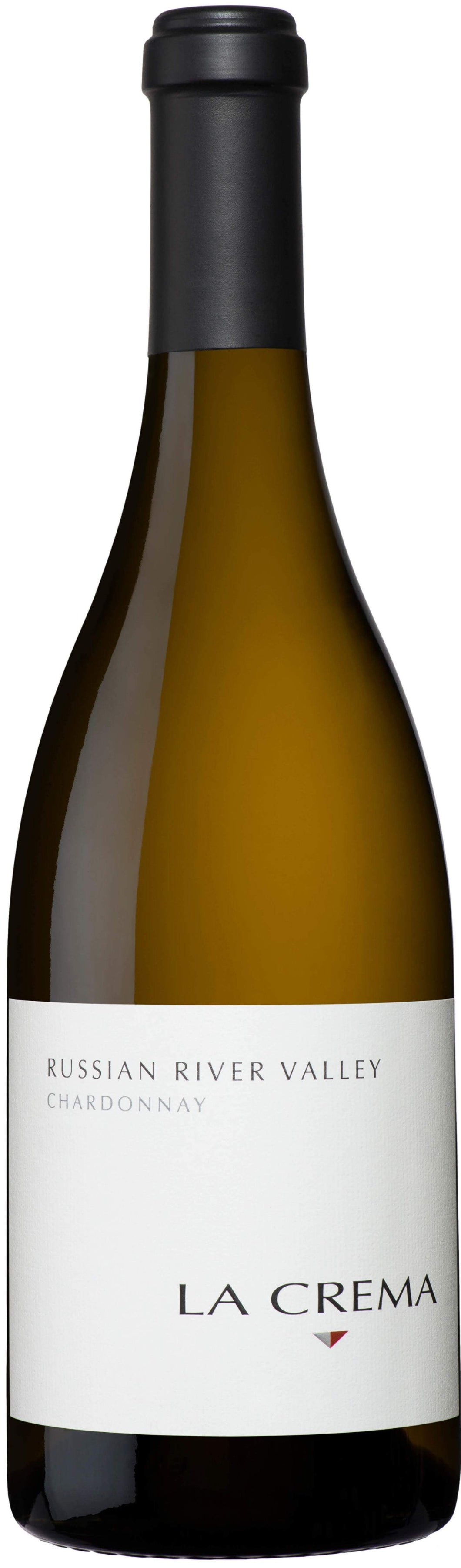 La Crema Chardonnay Russian River Valley 2017