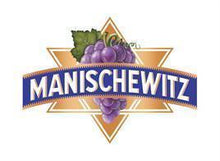 Load image into Gallery viewer, Manischewitz Elderberry-Wine Chateau