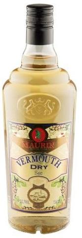 Maurin Vermouth Dry