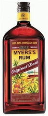 Myers's Rum Original Dark-Wine Chateau