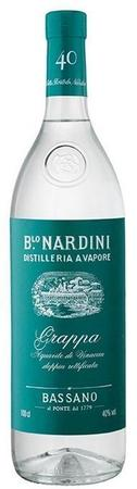 Nardini Grappa 40-Wine Chateau