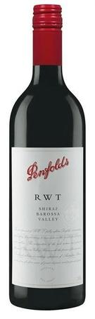 Penfolds Shiraz Rwt 2011-Wine Chateau