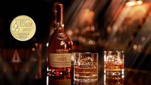 Remy Martin Cognac 1738 Accord Royal-Wine Chateau